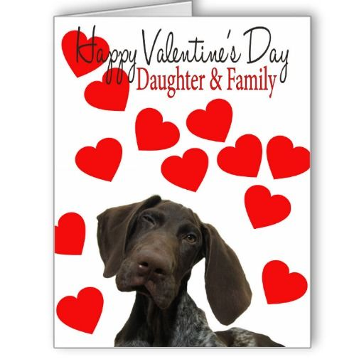 74 best images about Valentine Cards – Special Valentine Cards