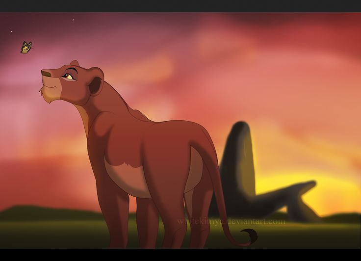 605 best images about the lion king on pinterest