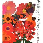 Great book for butterflys