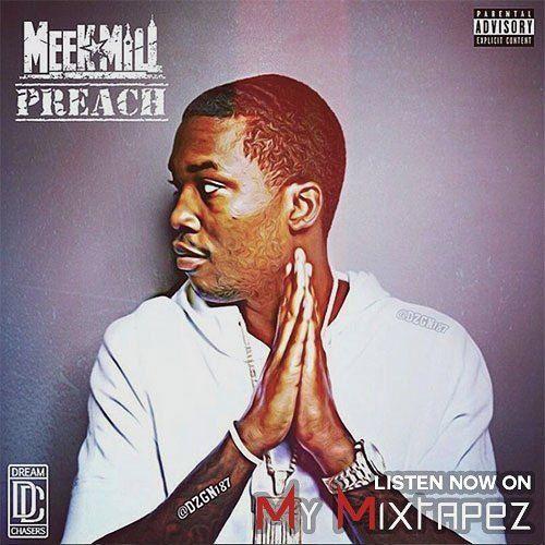 More Meek Mill! #philadelphia #phillysupportphilly  #freemeekmill #hiphopmusic #hiphop