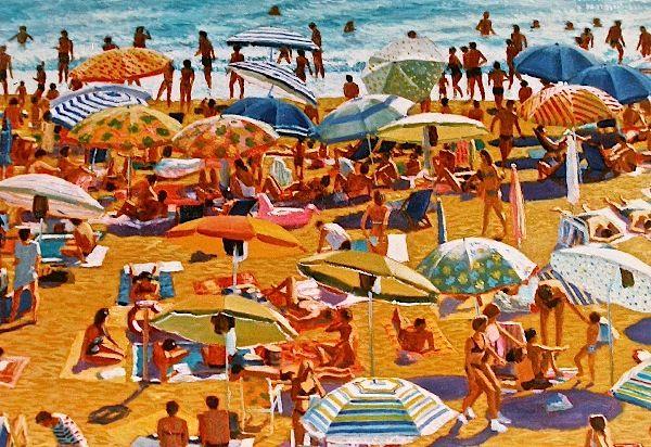 http://pieromotta.it/wp-content/uploads/2013/03/Spiaggia-2-1996.jpg