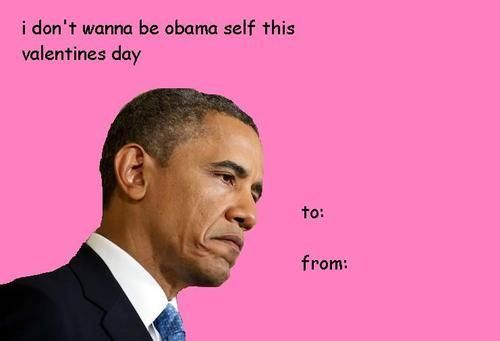 funny valentine's day cards   Tumblr