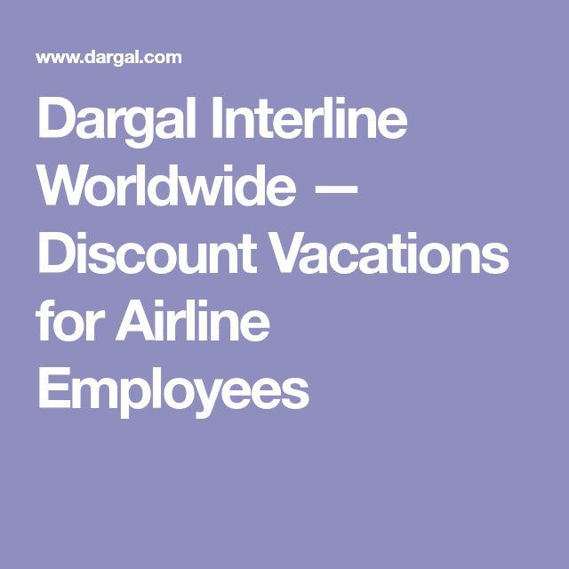 Dargal travel