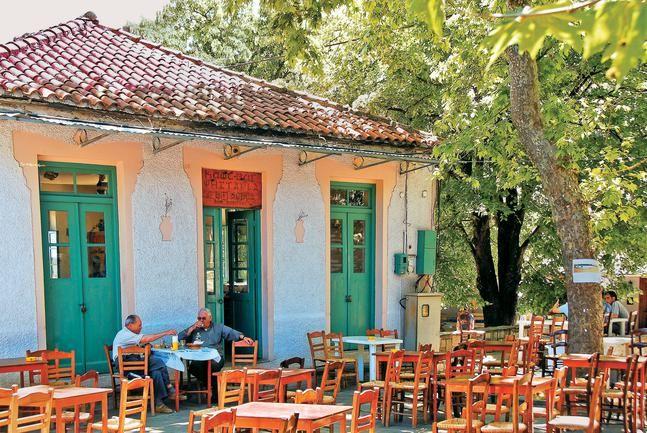 #pelion #greece