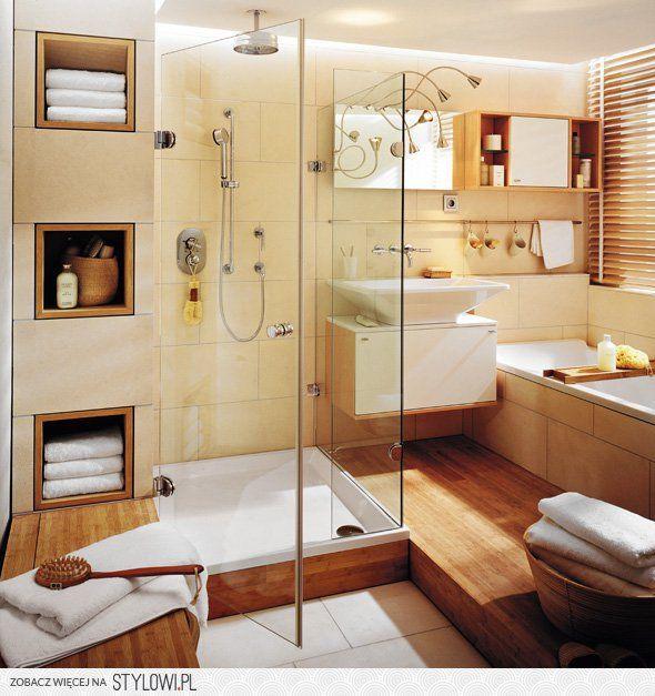 Find us on:  www.lazienkizpomyslem.pl & www.facebook.com/lazienkizpomyslem  miska, łazienka, lustro, bath, bathroom, bath, interior, idea, decoration, bathroom romance, relaxation, love, sexy atmosphere