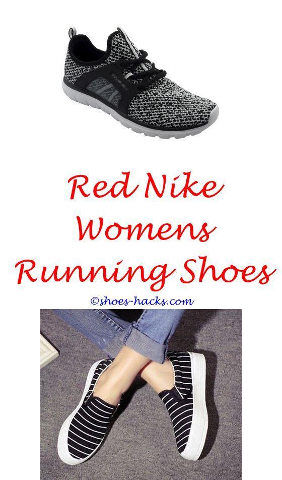 flatshoesforwomen womens wedge work shoes - madeline womens shoes.  merrellshoeswomen best support womens walking shoes