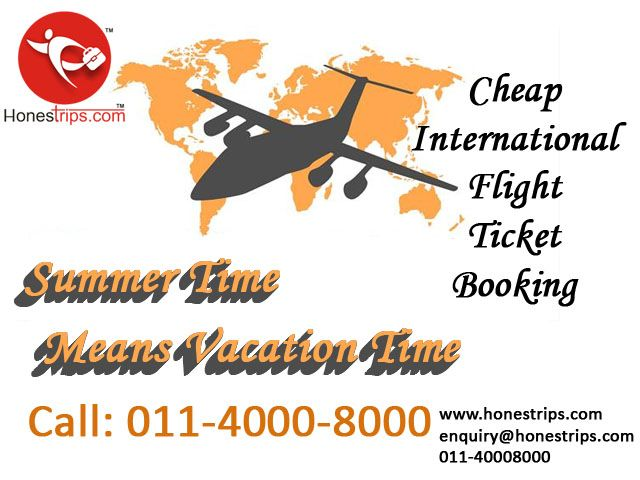 If you are looking best cheapest Singapore air tickets deal then Honestrips is the one single stop solution for all kind of international airline tickets. It is the leading company for cheap international flight booking. Easy and secure process for best online flight tickets booking at Honestrips.  http://www.slideshare.net/Honestrips/singapore-package-with-honestripscom