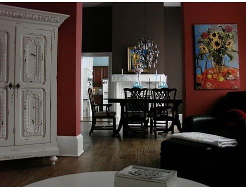 25 best ideas about chocolate brown walls on pinterest chocolate walls chocolate brown paint. Black Bedroom Furniture Sets. Home Design Ideas