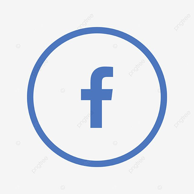 Facebook Logo Icon Fb Logo Logo Clipart Facebook Icons Fb Icons Png And Vector With Transparent Background For Free Download Logo Facebook Instagram Logo Facebook Icons