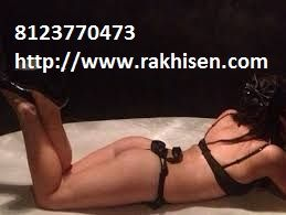 If you are in mood to appreciate and night cherish date, Rakhi Sen Escort Girls Bangalore at modest rate. Call on 8123770473 & visit at http://www.rakhisen.com.