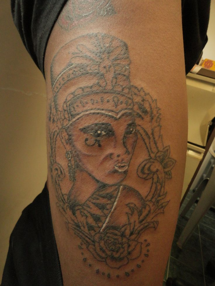 10 best tattoo images on pinterest angels tattoo arm for Tattoo removal in queens