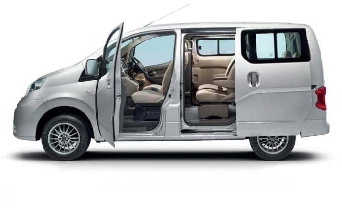 Ashok Leyland Stile  All Photo