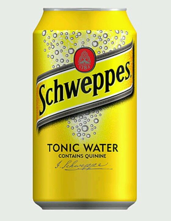A 6 Ounce glass of Tonic water is supposed to help those who experience restless leg syndrome