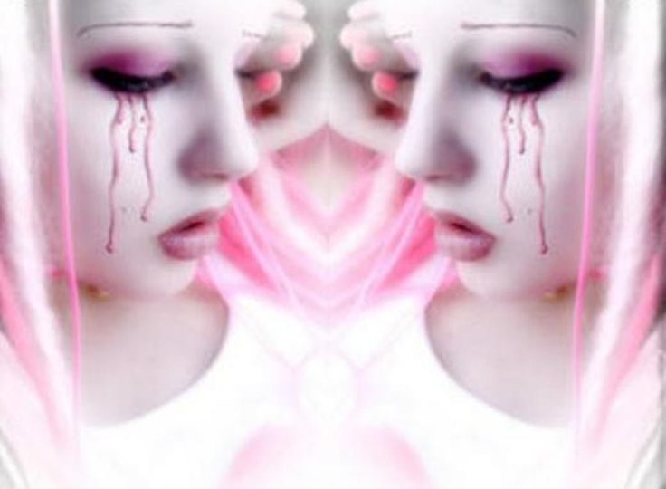 68 best WIPE MY TEARS AWAY....... images on Pinterest   Faces ...