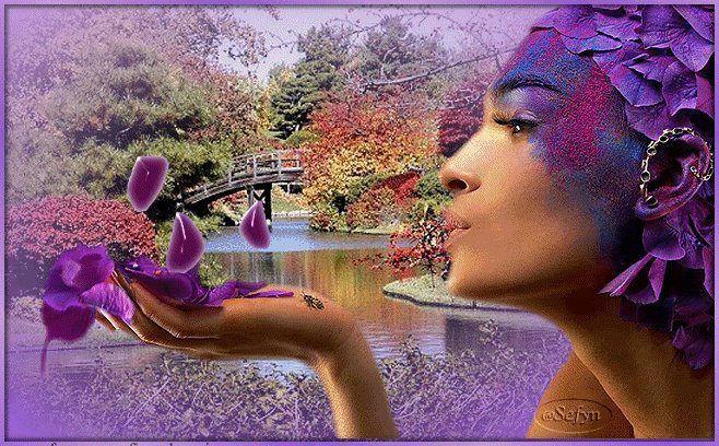 Beszélgessünk! ,Szomorú az idő, esik is tán?,Kellemes pihenést ,Milyen igaz!,Jó éjszakát ,Gyöngyi F. Attiláné képe a GlobAlShare oldalról ,Gyönyörű rózsa ,Kellemes napot ,Egy szál piros rózsa ,Lila virágok , - lovaszmarika Blogja - humor,képek,köszöntés,receptek,Szép írások,versek,viccek,video,