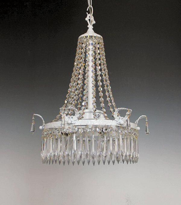 17 Best Images About Custom Chandeliers Lamps On Pinterest