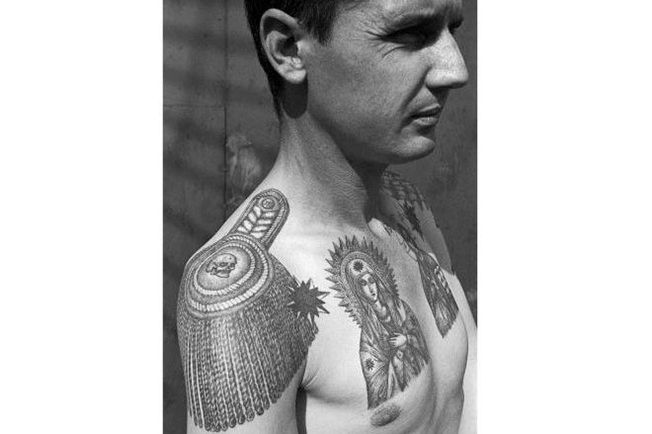 russian_prison_tattoos_15