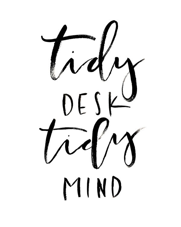 tidy-desk-printable-2.png