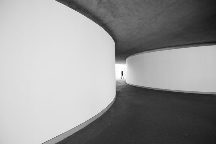 Move! by Mário Pereira on 500px