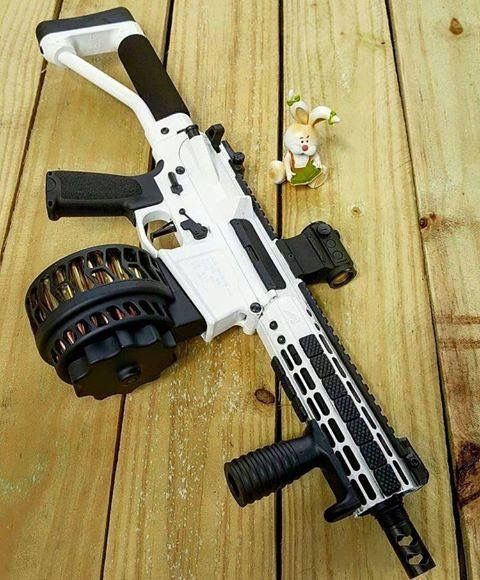 101 Best Images About M4 Rifles Builds On Pinterest