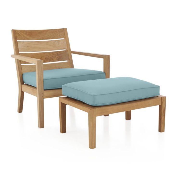 10 best Outdoor Furniture images on Pinterest Yard furniture - brunnen la sculptura