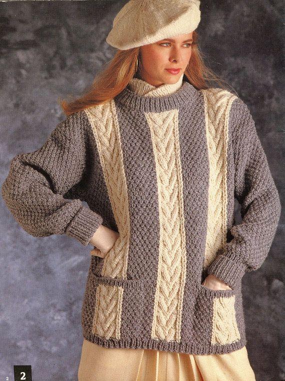 57 best Vests (Men's Sweater) images on Pinterest   Vintage ...