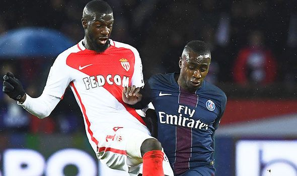 Arsenal prepare surprise summer swoop for Man United and Chelsea target: Contact made   via Arsenal FC - Latest news gossip and videos http://ift.tt/2lLVLuv  Arsenal FC - Latest news gossip and videos IFTTT