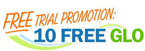 Free Mobile Call - Free Calling Card - Free Phone Card - Mobile International Calls