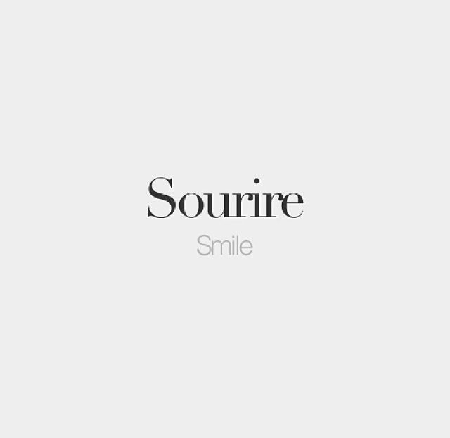 Frenchwords Instagram French Quotes Pinte