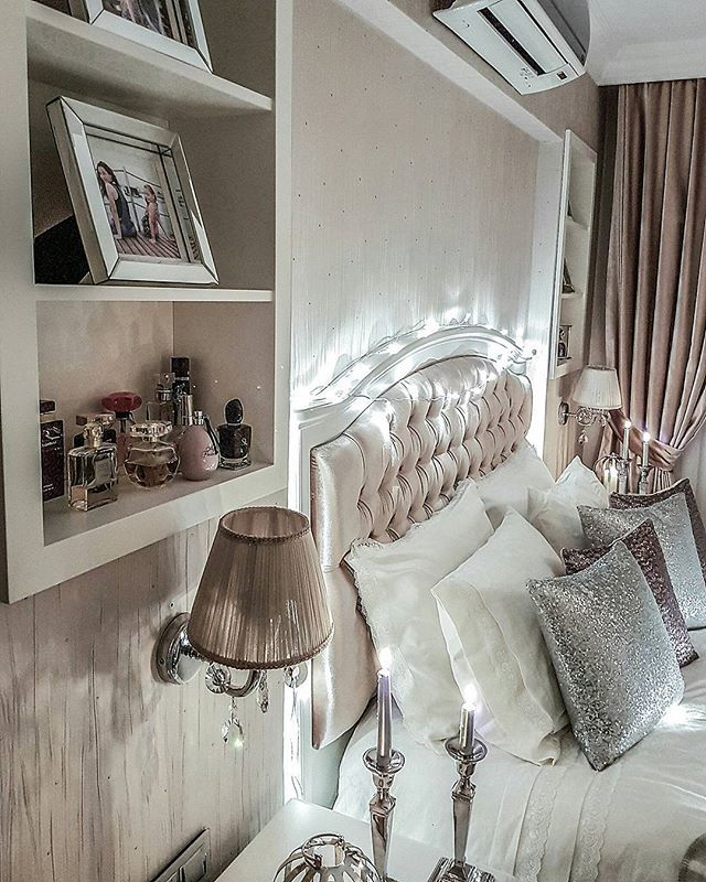 Good morning everbody Welcome Februaryhayırlı sabahlarrr  hoş geldin Şubat mutluluk getir bizeee #lovelyinteriors #interiorandhome #dekorasyononerisi #decor #evdekorasyonu #nordiskehjem #ruyaevlerr #dekorasyonzevkim #inspirehomedeco #the_real_houses_of_ig #hem_inspiration #interiør444 #livingroom #like4like #likeforlike #inspohome #finehjem #homesweathome #interiorinspo #evimevimgüzelevim #evinizdekitarz #finehjem #evimdergisi #interior123 #interiør #finehjem #homes #evinizdenkareler