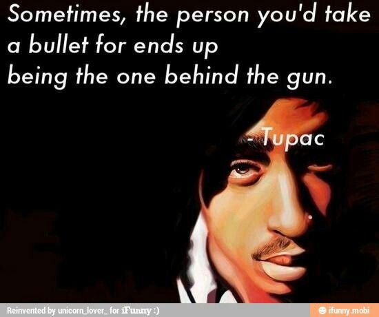 Tupac Quotes On Loyalty: 140 Best 2pac ~ Tupac Shakur Images On Pinterest