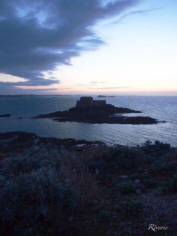 Holiday pics - Rêverie | Lily.fi