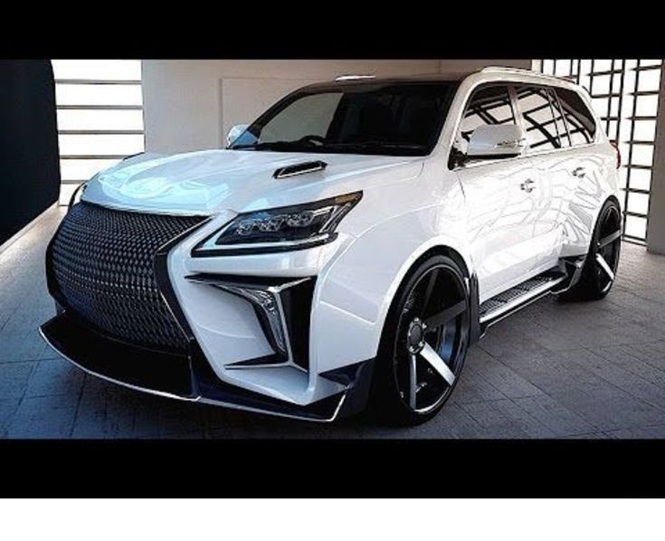 This Is Must See Web Content Visit The Webpage To Learn More About Mid Sized Suv Click The Link To Learn More Jipler Araba Arabalar
