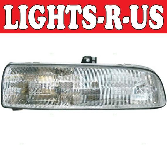 1000+ Images About LIGHTS R US On Pinterest