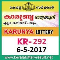 KR 292 Karunya Lottery Karunya Lottery KR 292 Results 6.5.2017 KR 292 Results 6.5.2017 karunya lottery result karunya-lottery-result karunya lottery result today karunya-lottery-result-today karunya lottery results in kerala karunya-lottery-results-in-kerala karunya lottery yesterday result karunya-lottery-yesterday-result kerala lottery result karunya plus www.kerala lottery result karunya www.kerala-lottery-result-karunya karunya lottery latest result karunya-lottery-latest-result about…