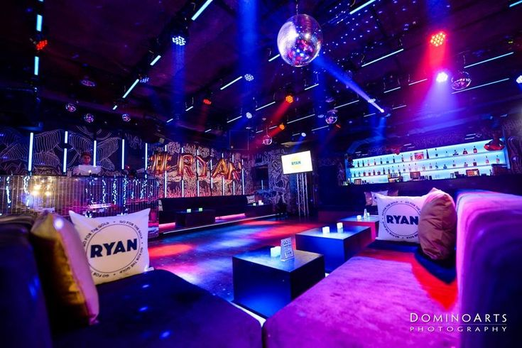 Bar Mitzvah Ideas, Bat Mitzvah Party, Bar Mitzvah Theme, Club Party Theme, Party Decorations, Bar Mitzvah Decorations