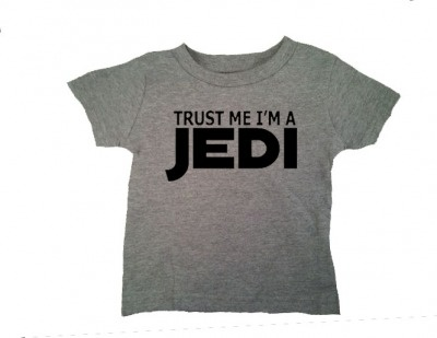 Want this!Tees Shirts, Funny Kids Tshirt, Rings Bearer, Cool Kids Shirts, Awesome Shirts, Star Wars, Stars Wars, Jedi T Shirts, Starwars