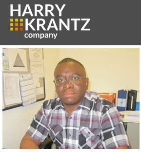 Harry Krantz Company, the largest stocking distributor of military and high reliability components, is pleased to announce that John Cochran has joined the company as Director of Quality Assurance.
