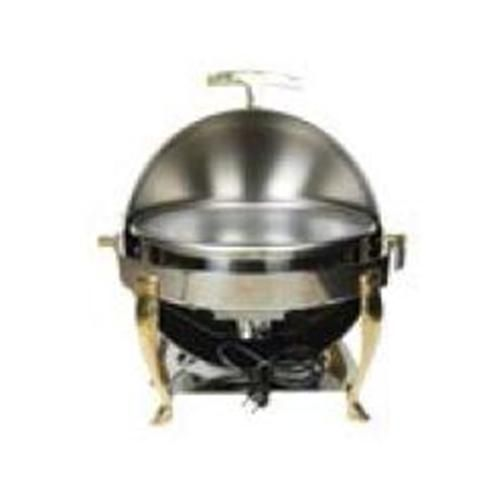 Soup Chafing Dish
