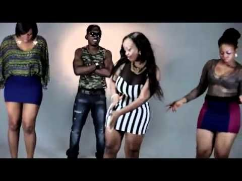 Iyanya - Kukere [Official Video] - YouTube I so desperately need to learn this dance! It looks like so much fun!