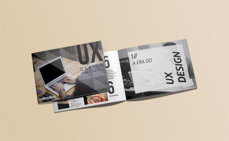 """O Design nunca foi tão importante como nos dias de hoje!  Os produtos ganham ou perdem, porque o mercado julga a experiência do utilizador como incrível, ou terrível.  Faça o download de """"UX Design para Startups"""" (Guia Grátis) para ficar a par das técnicas para um design eficiente, de plugins e ferramentas para o UX Design e muito mais.   #design #ux #uxdesign #ebook #usability #startups"""