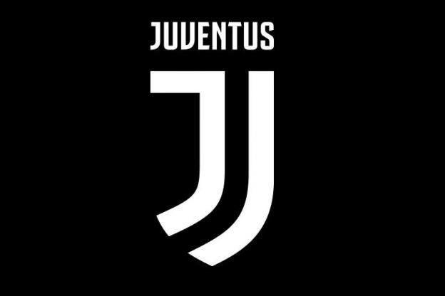 Presentato, al Museo della Scienza e della Tecnologia di Milano, il nuovo logo della Juventus. All'evento, la madrina Melanie Winiger ha introdotto l'inter