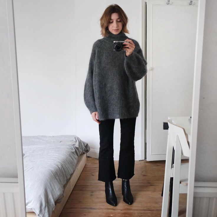 """Brittany on Instagram: """"Perfect jumper to hide the imminent brunch AND roast d…"""