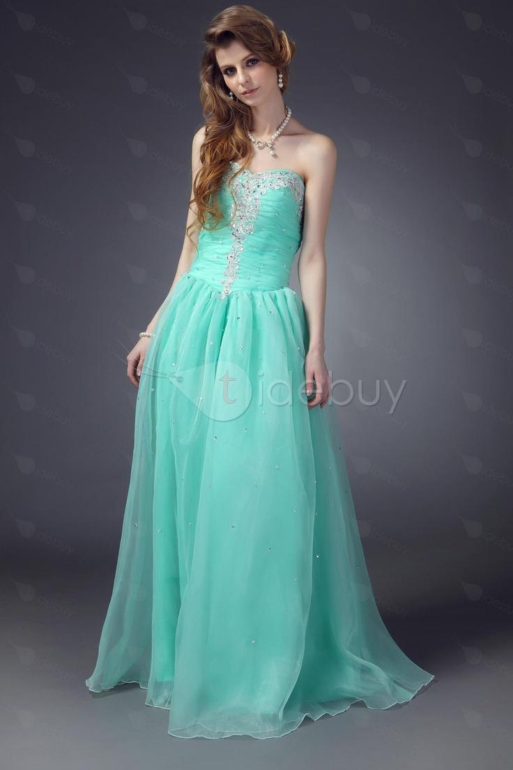 Exelent Prom Dresses North Carolina Composition - Wedding Dress ...