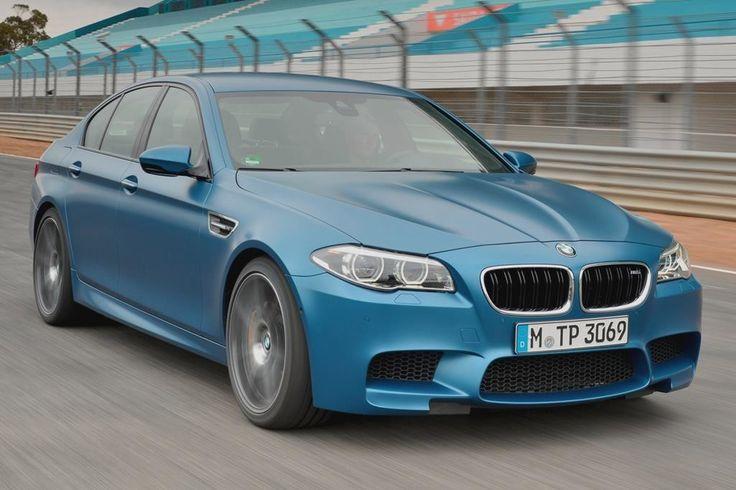2016 Automotive Info, 2016 BMW M5 Release Date, 2016 BMW M5 Review, 2016 BMW M5 Specs