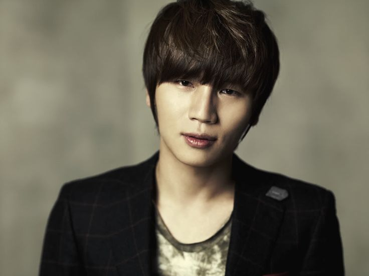 "Teaser #2 Released for K.Will's Ballad ""TearsPerfume"""