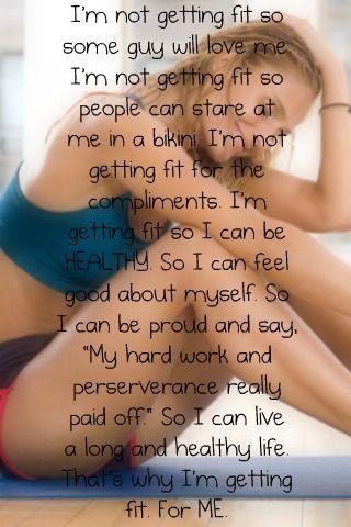 Motivationnn