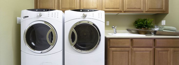 Washing Machine, Clothes Dryer and Dishwasher Installations, Repairs and Sales Perth