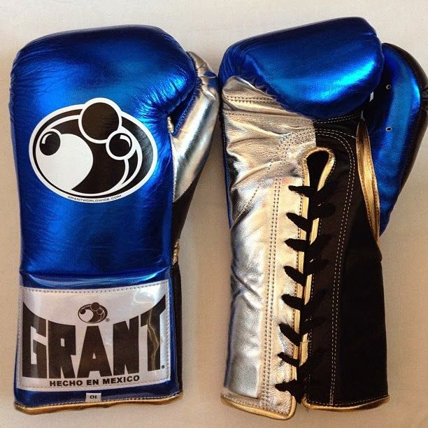 30 Best Gym Gloves Australia Images On Pinterest: Grant Boxing Gloves Mayweather - Google Search