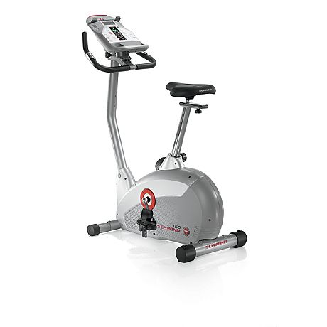 35 Best Schwinn Fitness Images On Pinterest Exercise Equipment